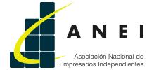 ANEI, A.C.