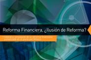 ANEI-PORTADA-REFORMA-09-12-14