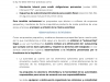 ANEI_reforma_outsourcing_v4_231120_page-0003