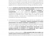 ANEI_reforma_outsourcing_v4_231120_page-0004